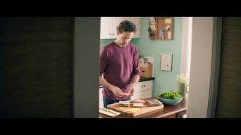Hormel Natural Choice TV Spot, 'Connections' Song by Sam Means - Thumbnail 3