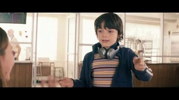 Hormel Natural Choice TV Spot, 'Connections' Song by Sam Means - Thumbnail 7