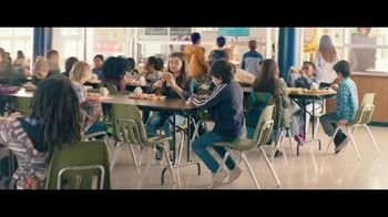 Hormel Natural Choice TV Spot, 'Connections' Song by Sam Means - Thumbnail 9