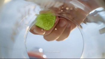 Clamato TV Spot, 'Authentic Michelada Recipe'