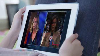 Spectrum TV Spot, 'NBA Playoffs'