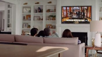 Spectrum TV Spot, 'NBA Playoffs' - Thumbnail 1