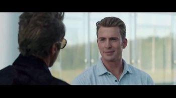 Avengers: Endgame - Alternate Trailer 37
