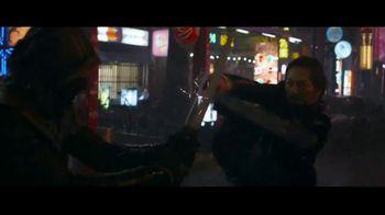 Avengers: Endgame - Alternate Trailer 41
