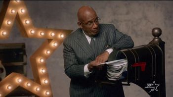 The More You Know TV Spot, 'eBilling' Featuring Al Roker - Thumbnail 1