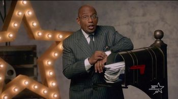 The More You Know TV Spot, 'eBilling' Featuring Al Roker - Thumbnail 3