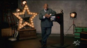 The More You Know TV Spot, 'eBilling' Featuring Al Roker - Thumbnail 4
