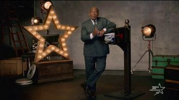 The More You Know TV Spot, 'eBilling' Featuring Al Roker - Thumbnail 5