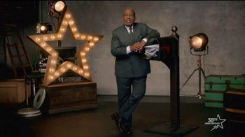 The More You Know TV Spot, 'eBilling' Featuring Al Roker - Thumbnail 6