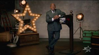 The More You Know TV Spot, 'eBilling' Featuring Al Roker - Thumbnail 7