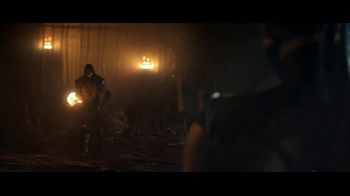 Mortal Kombat 11 TV Spot, 'You're Next' - Thumbnail 8