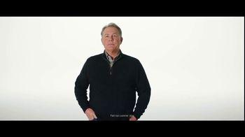 Verizon TV Spot, 'Real Good Reasons: Ned: $400 Off' - Thumbnail 2
