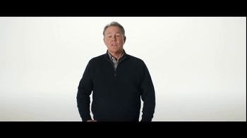 Verizon TV Spot, 'Real Good Reasons: Ned: $400 Off' - Thumbnail 4