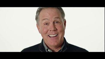 Verizon TV Spot, 'Real Good Reasons: Ned: $400 Off'