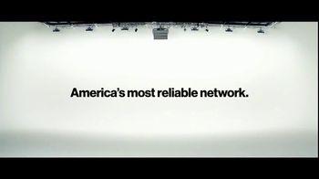 Verizon TV Spot, 'Real Good Reasons: Ned: $400 Off' - Thumbnail 6