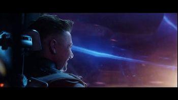 Avengers: Endgame - Alternate Trailer 38