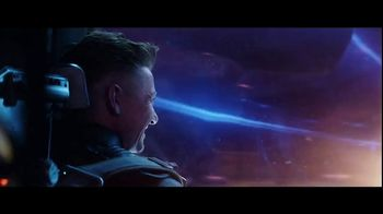 Avengers: Endgame - Alternate Trailer 40