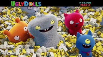 UglyDolls - Alternate Trailer 13