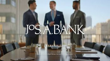 JoS. A. Bank Easter Sale TV Spot, 'Get Dressed for Easter' - Thumbnail 9