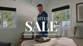 JoS. A. Bank Easter Sale TV Spot, 'Get Dressed for Easter' - Thumbnail 2