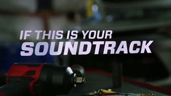 Universal Technical Institute TV Spot, 'Soundtrack: National Open House' - Thumbnail 3