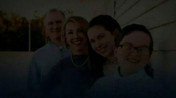 National Association of Realtors TV Spot, 'Leigh Brown' - Thumbnail 1