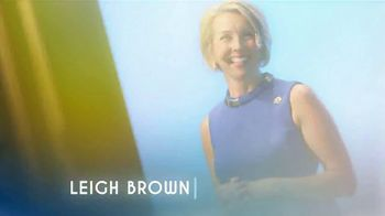 National Association of Realtors TV Spot, 'Leigh Brown' - Thumbnail 2