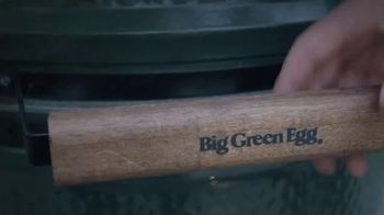 Big Green Egg TV Spot, 'Some Day' - Thumbnail 1
