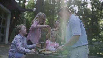 Big Green Egg TV Spot, 'Some Day' - Thumbnail 7