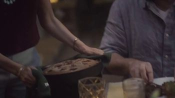 Big Green Egg TV Spot, 'Some Day' - Thumbnail 8