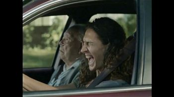 AARP Services, Inc. TV Spot, 'Silent Scream' - Thumbnail 4