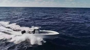 Simrad Yachting TV Spot, 'Get Back Safely' - Thumbnail 2