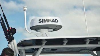 Simrad Yachting TV Spot, 'Get Back Safely' - Thumbnail 7