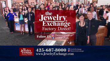 Jewelry Exchange TV Spot, 'Direct Diamond Savings' - Thumbnail 7