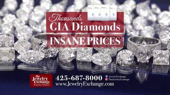 Jewelry Exchange TV Spot, 'Direct Diamond Savings' - Thumbnail 5