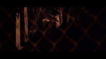 The Curse of La Llorona - Alternate Trailer 46