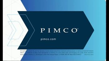 PIMCO TV Spot, 'We Didn't Invent Fixed Income' - Thumbnail 5