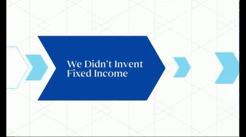 PIMCO TV Spot, 'We Didn't Invent Fixed Income' - Thumbnail 1