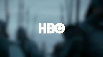 HBO TV Spot, 'Game of Thrones' - Thumbnail 1