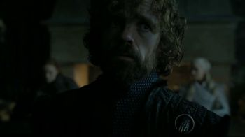 HBO TV Spot, 'Game of Thrones'