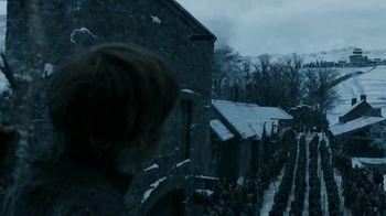 HBO TV Spot, 'Game of Thrones' - Thumbnail 3