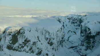 HBO TV Spot, 'Game of Thrones' - Thumbnail 4