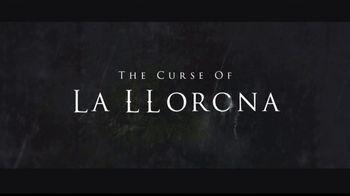 The Curse of La Llorona - Alternate Trailer 51