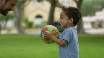 Cystic Fibrosis Foundation TV Spot, 'We Will Not Stop' - Thumbnail 7
