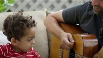Cystic Fibrosis Foundation TV Spot, 'We Will Not Stop' - Thumbnail 8