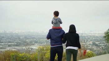 Cystic Fibrosis Foundation TV Spot, 'We Will Not Stop' - Thumbnail 9