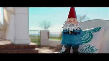 Travelocity TV Spot, 'A Little Wisdom: Slowing Things Down' Featuring Phil Keoghan - Thumbnail 2