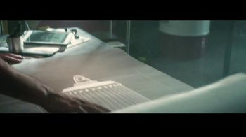 Ram Trucks Venta de Primavera TV Spot, 'Tecnología' [Spanish] [T2] - Thumbnail 1