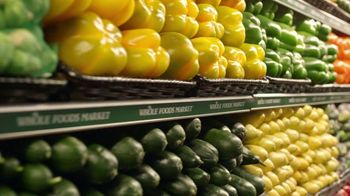 Whole Foods Market TV Spot, 'Produce Prices' - Thumbnail 1