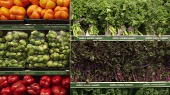 Whole Foods Market TV Spot, 'Produce Prices' - Thumbnail 2